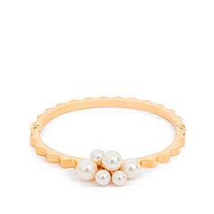 Браслеты Exclaim Pearls exclaim подвеска pearls посеребрение