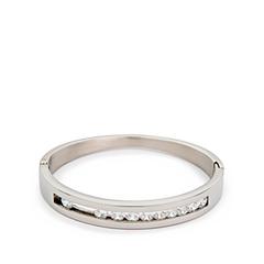 Браслеты Exclaim After Five кольца exclaim кольцо коллекция after five