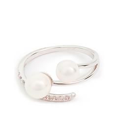Кольца Exclaim Pearls exclaim подвеска pearls посеребрение