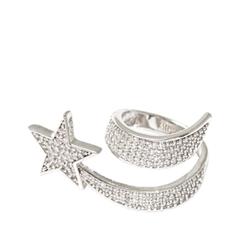 Кольца Herald Percy Кольцо-звезда