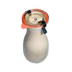 Молочко Egomania Молочко для тела Ваниль и Кокос (Объем 290 мл) egomania молочко скраб для тела танжерин 290 мл