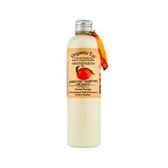 цена на Бальзам Organic Tai Натуральный укрепляющий бальзам-кондиционер Мандарин (Объем 260 мл)