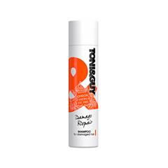 Шампунь Toni&Guy Damage Repair Shampoo (Объем 250 мл) шампунь keune repair shampoo объем 250 мл