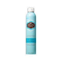 Argan Dry Shampoo (Объем 195 мл)