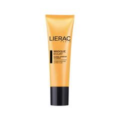 Маска Lierac Masque Eclat Fluide Tenseur Vitamine (Объем 50 мл) маска lierac лиерак маска сияние туба 50 мл
