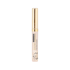 Праймер Vivienne Sabo Base Constance Eyeshadow Primer woolson constance fenimore horace chase