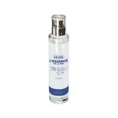 Парфюмерная вода Guam De La Mer L'Essence Parfum (Объем 50 мл)