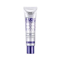 BB ���� L'Oreal Paris Nude Magique BB Cream (���� Medium Skin Tone)