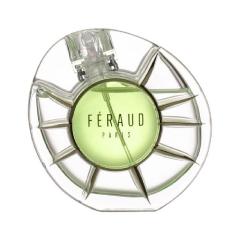 Парфюмерная вода Feraud Soleil de Jade (Объем 30 мл Вес 100.00)