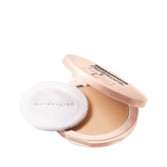 ����� Maybelline New York Affinitone Powder (���� �03 ������-������� ��� 50.00)
