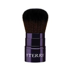 Кисть для лица By Terry Tool-Expert Kabuki