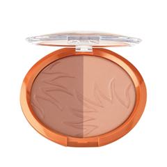 Бронзатор Milani Bronzer XL 01 (Цвет 01 Bronze Glow variant_hex_name D68C4D) цены онлайн
