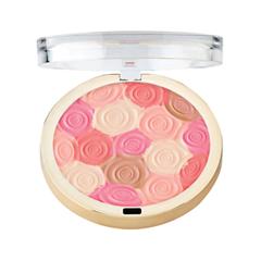 Illuminating Face Powder 03 (Цвет 03 Beauty Touch variant_hex_name F2AEA3)