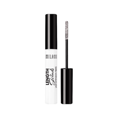 Гель для ресниц Milani Length In Seconds Lash Extension Fibers туши ga de тушь для ресниц lash fever blue