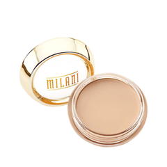 Консилер Milani Secret Cover Concealer Cream 01 (Цвет 01 Warm Beige variant_hex_name EDCFB3) корректоры the saem cover perfection concealer foundation spf50 pa 1 5