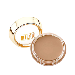Консилер Milani Secret Cover Concealer Cream 02 (Цвет 02 Golden Beige variant_hex_name E2AE81) cover co137 02