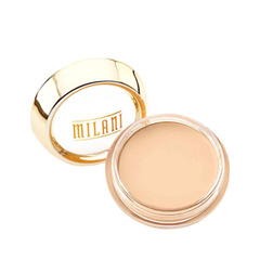 Консилер Milani Secret Cover Concealer Cream 07 (Цвет 07 Natural Beige variant_hex_name F1CDAF) shara shara color control cream spf50 pa natural beige цвет natural beige