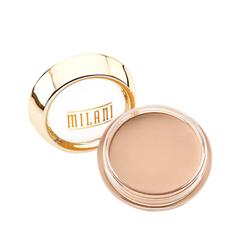 Консилер Milani Secret Cover Concealer Cream 08 (Цвет 08 Beige variant_hex_name EAC4B7) корректоры the saem cover perfection concealer foundation spf50 pa 1 5