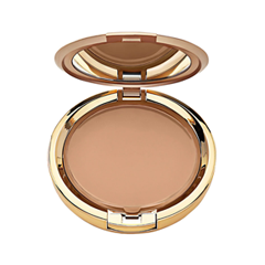Smooth Finish Cream-To-Powder Makeup 14 (Цвет 14 Warm Beige variant_hex_name DDB99A)