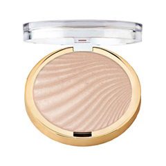 Strobelight Instant Glow Powder 01 (Цвет 01 Afterglow variant_hex_name E4A28C)