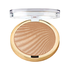 Strobelight Instant Glow Powder 03 (Цвет 03 Sunglow variant_hex_name DFB08A)