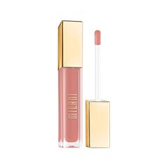 Помада Milani Amore Matte Lip Crème 39 (Цвет 39 Pretty variant_hex_name C98D99)