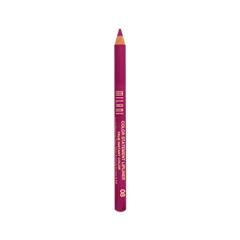 Карандаш для губ Milani Color Statement Lipliner 08 (Цвет 08 Fuchsia variant_hex_name 91004B)