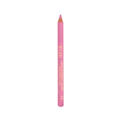 Карандаш для губ Milani Color Statement Lipliner 13 (Цвет 13 Pretty Pink variant_hex_name B0275B)