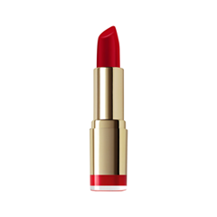 Помада Milani Color Statement Lipstick 07 (Цвет 07 Best Red variant_hex_name AB2328) фен elchim 8th sense red lipstick 03082 07