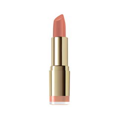 Помада Milani Color Statement Lipstick 26 (Цвет 26 Nude Creme variant_hex_name D6938A)