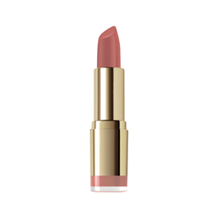 Помада Milani Color Statement Lipstick 27 (Цвет 27 Dulce Caramelo variant_hex_name BC8A7E)