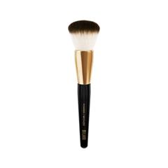 Кисть для лица Milani Powder/Bronzer Brush