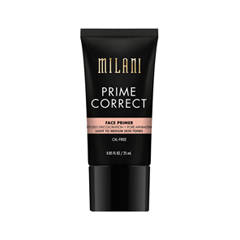 Prime Correct Diffuses Discoloration + Pore-Minimizing Face Primer Light to Medium (Цвет Light to Medium variant_hex_name F4B7A5)
