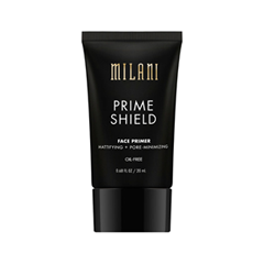 Праймер Milani Prime Shield Mattifying + Pore-Minimizing Face Primer (Объем 20 мл)