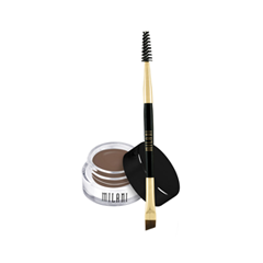 Stay Put Brow Color 05 (Цвет 05 Dark Brown variant_hex_name 634539)