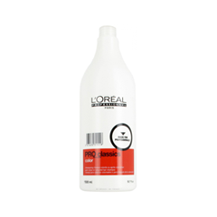 Pro Classics Color Shampoo (Объем 1500 мл)