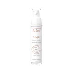 Крем Avène Ysthéal Crème Antirides (Объем 30 мл) mac complete comfort crème глубокоувлажняющий крем complete comfort crème глубокоувлажняющий крем