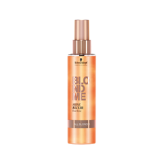 Сыворотка Schwarzkopf BlondMe Shine Elixir (Объем 150 мл)