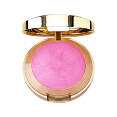 Baked Blush 10 (Цвет 10 Delizioso Pink variant_hex_name EB94C7)