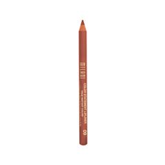 Карандаш для губ Milani Color Statement Lipliner 09 (Цвет 09 Spice variant_hex_name B6735C)