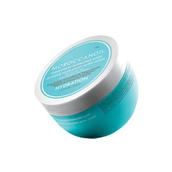 Маска Moroccanoil Маска легкая увлажняющая для тонких волос (Объем 500 мл) moroccanoil шампунь для тонких волос экстра объем moroccanoil volume extra shampoo 1000 мл