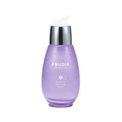 Сыворотка Frudia Blueberry Hydrating Serum (Объем 50 мл)