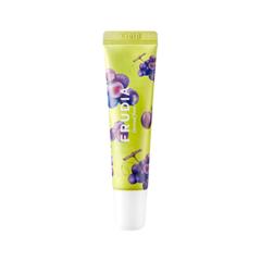 Бальзам для губ Frudia Grape Honey Chu Lip Essence (Объем 10 г)