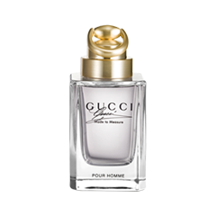 ��������� ���� Gucci Made to Measure (����� 90 ��)