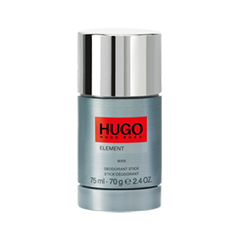 Роликовый дезодорант Hugo Boss Pudra 830.000