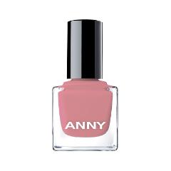 все цены на Лак для ногтей ANNY Cosmetics Perfume Polish 222.50 (Цвет 222.50 Life Is Amazing variant_hex_name d57c82)