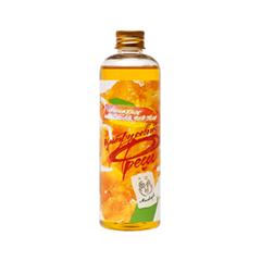 Массаж Мыловаров Массажное масло Цитрусовый фреш (Объем 150 мл)