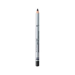 Карандаш для бровей Maybelline New York Expression Eyebrow (Цвет Черный)