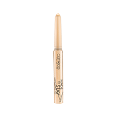 ��������� Catrice Made To Stay Highlighter (���� Eye Want! �020 ��� 50.00)