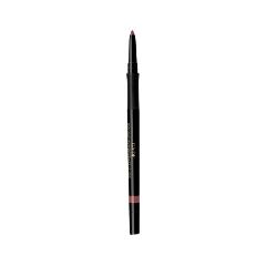 Карандаш для губ Ga-De True Color High Performance Lip Liner 102 (Цвет 102 Soft Rose variant_hex_name af595a) карандаш для губ mavala lip liner pencil bois de rose цвет bois de rose variant hex name a6434b